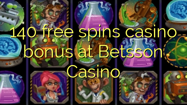 video slots online free casinoonline