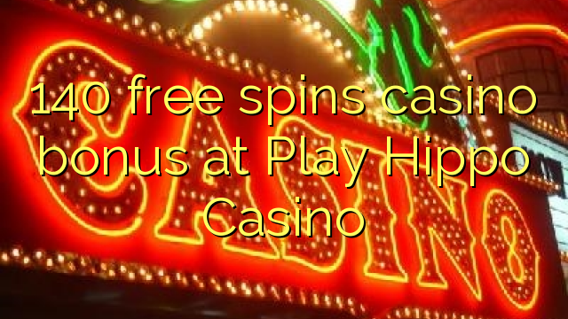 casino online free bonus online spiel kostenlos