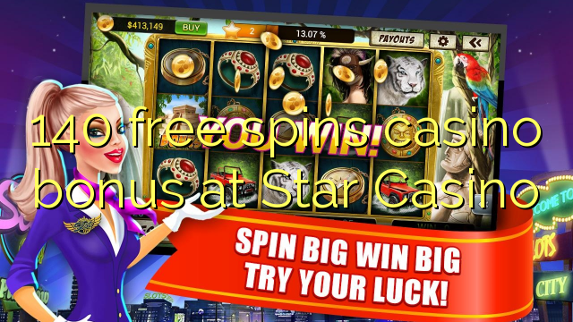 gambling casino online bonus power star