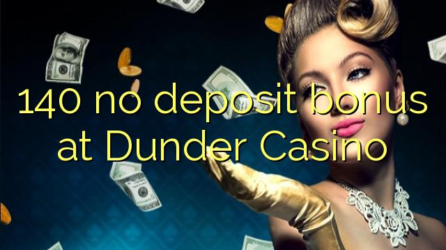 free online free slots casinoonline