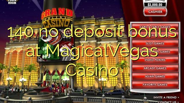 zerkalo-kazino-dzhekpot-ivi