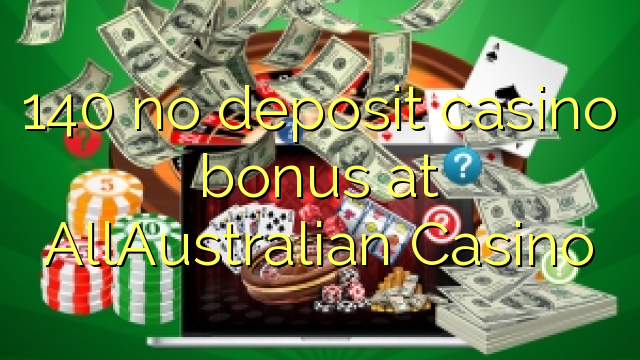 grand casino online  slot games