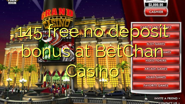 online casino no deposit bonus book casino