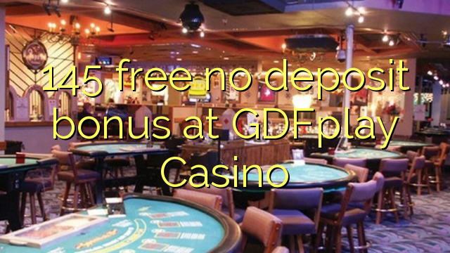 casino online with free bonus no deposit casino games