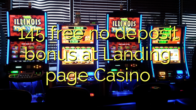 online mobile casino no deposit bonus  slot
