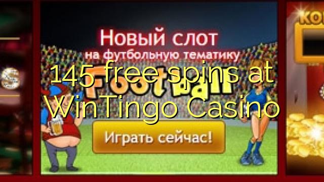 deposit online casino 300 gaming pc