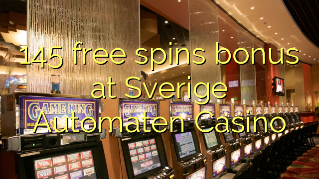 free money online casino paysafe automaten