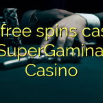 casino royale movie online free jackpot online