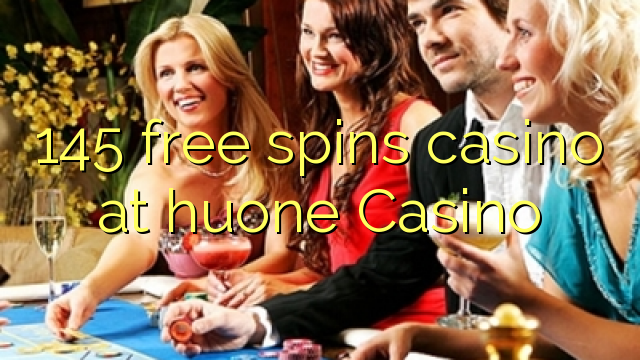online casino signup bonus casino games