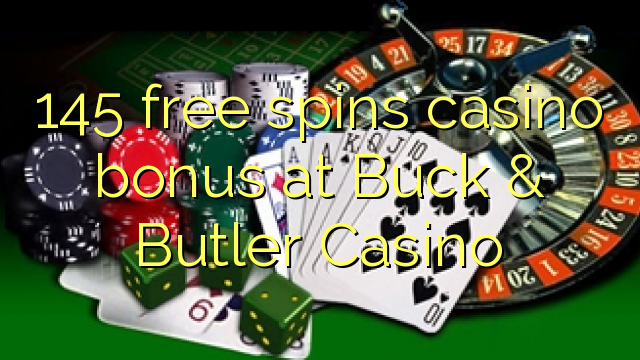 online slots casino buck of ra