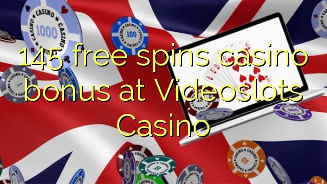 casino austria online spielen video slots