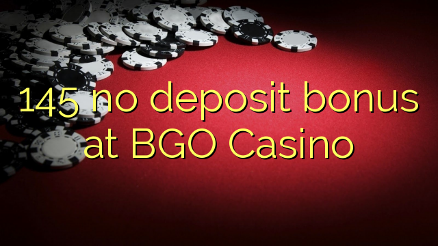 Sloto Cash Casino Mobile App