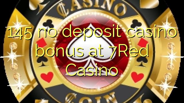 lucky red casino no deposit bonus codes october 2017