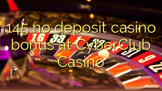 crystal casino club no deposit bonus codes 2017