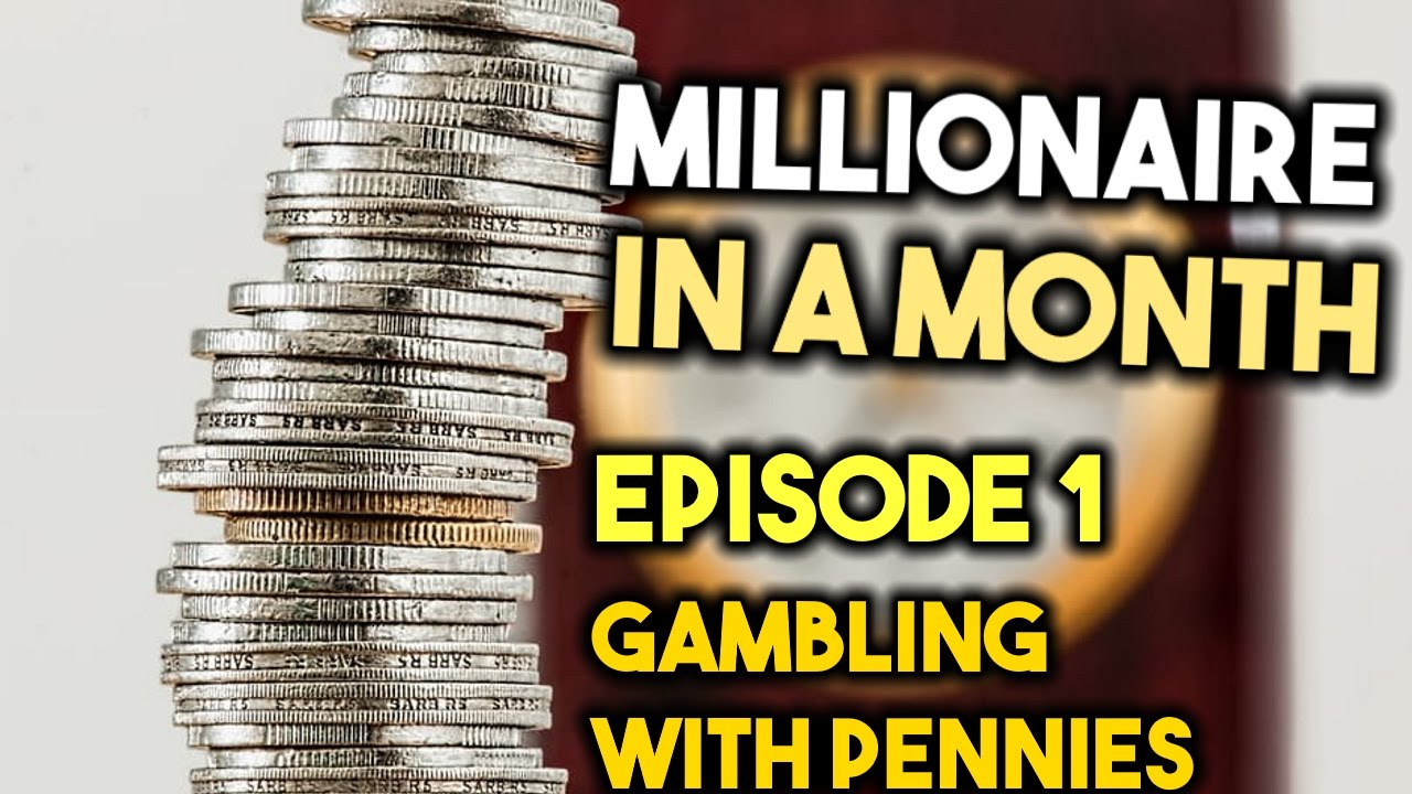online casino sverige spielautomaten