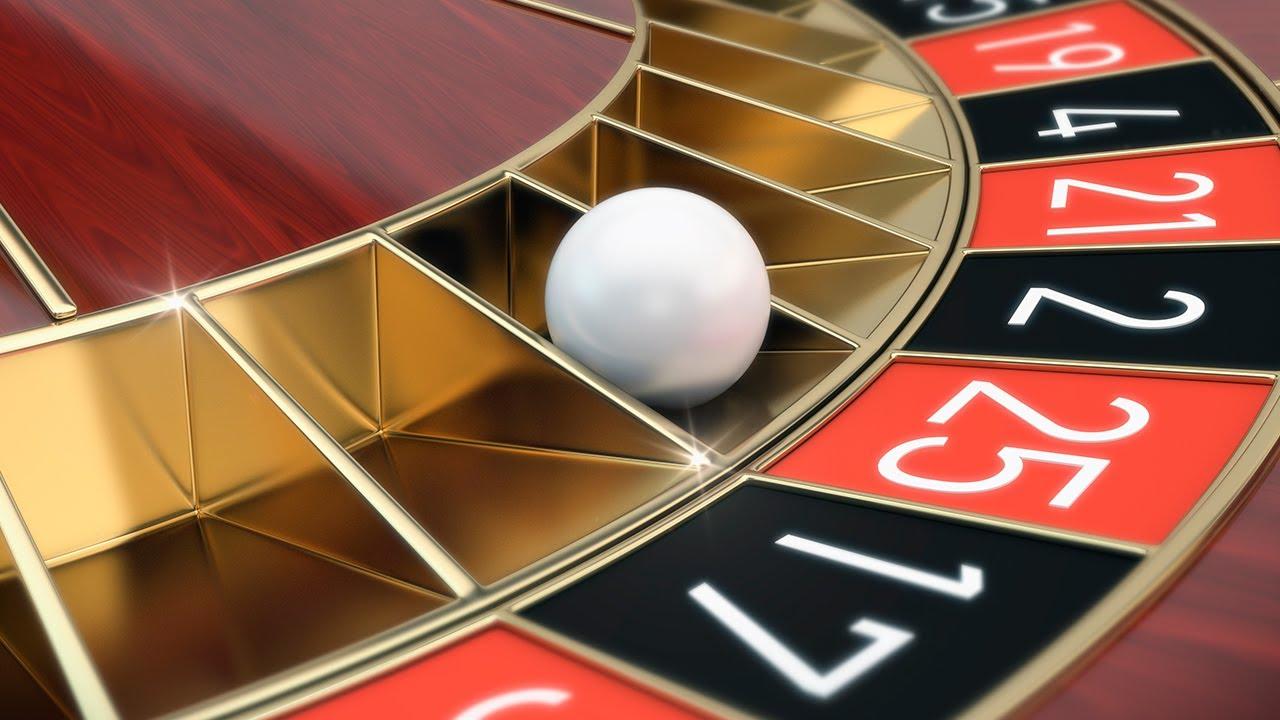 online casino play casino games casino spiele online