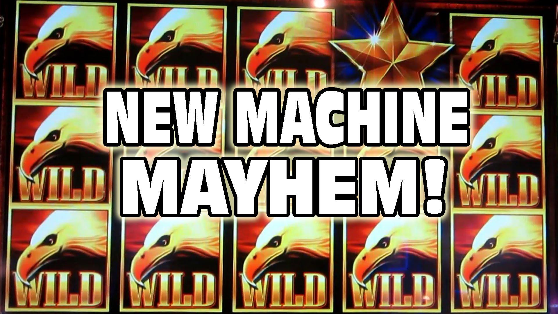 free casino games online slots with bonus r