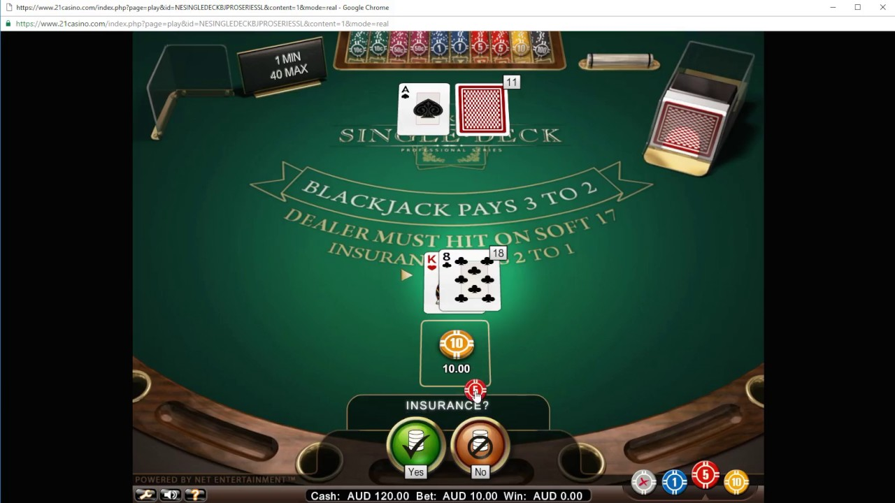 how to play online casino kasino online