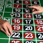 Win at Roulette! $2 Bets Win $1,144 an Hour!