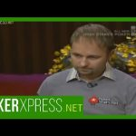 Daniel Negreanu is only human: Three wrong poker reads by KidPoker