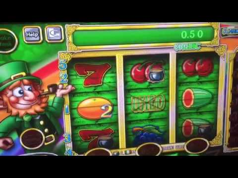 free play online slot machines casino in deutschland