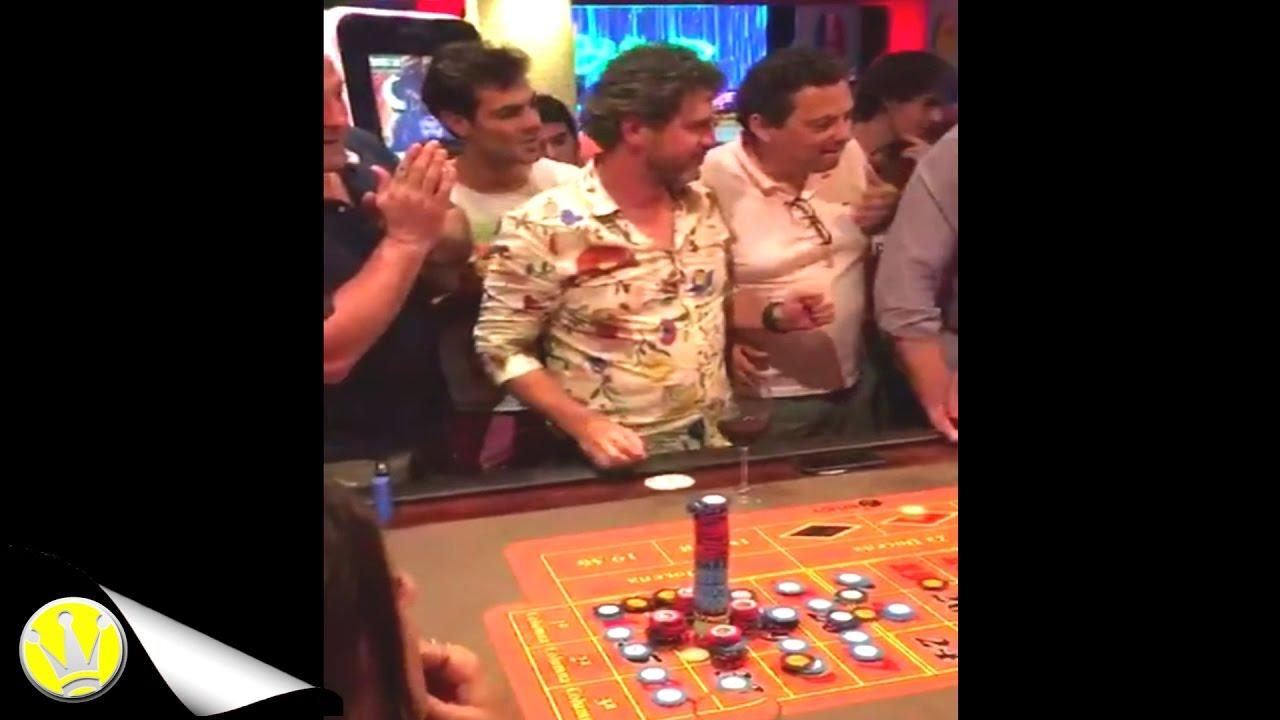 online casino österreich gaming pc erstellen