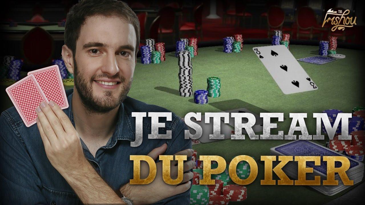 besten online casino slots online games