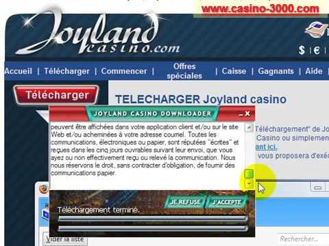 free online casino no deposit required spielen deutsch
