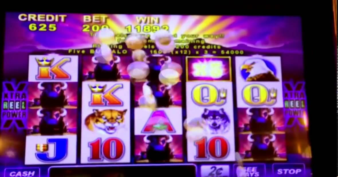 slot games online for free online casinp