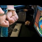 Vietnamese $13 million USD gambling ring bust