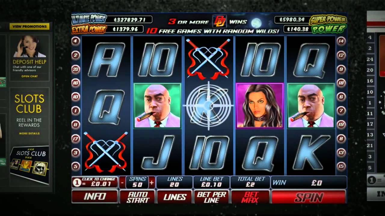Bet365 casino bonus review