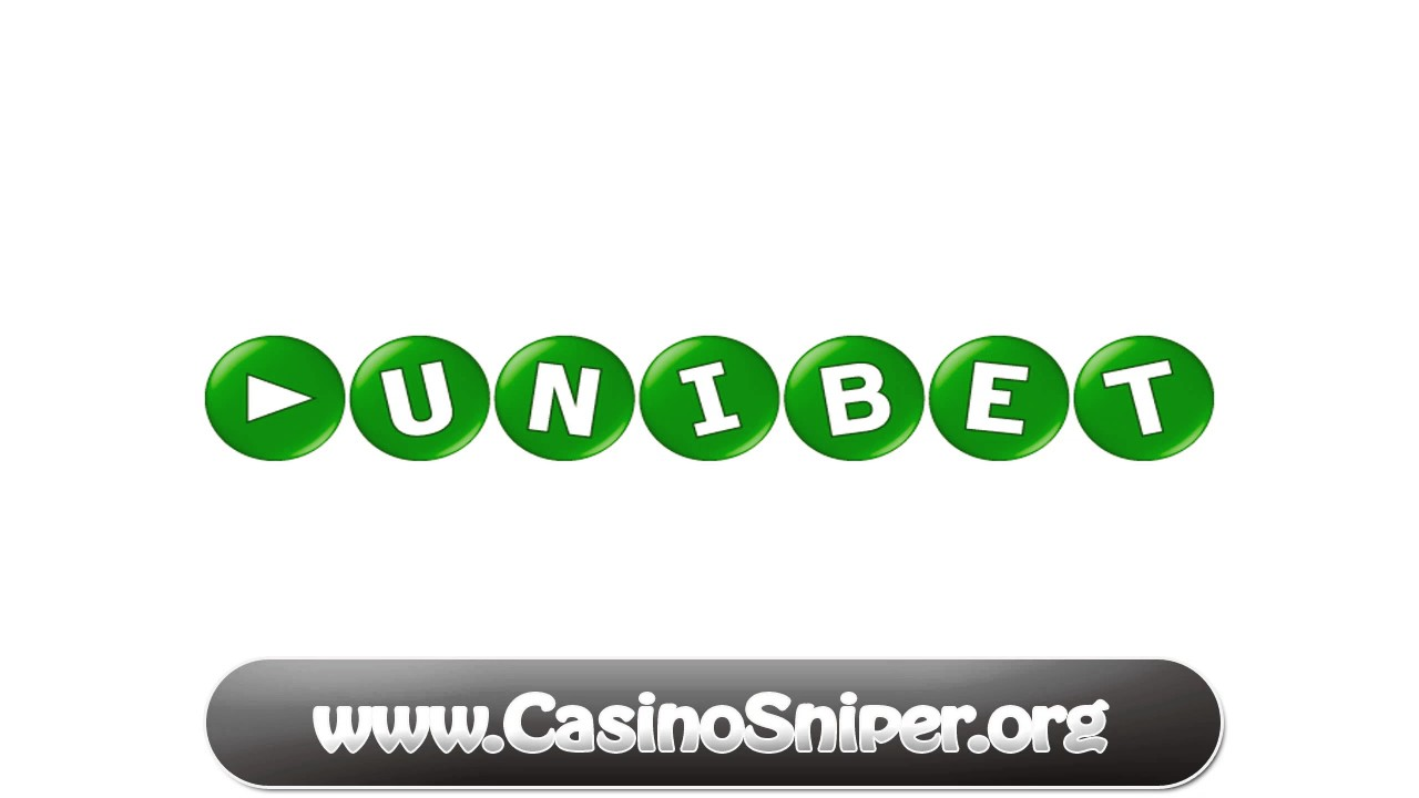 free online casino no deposit required jetzt sielen