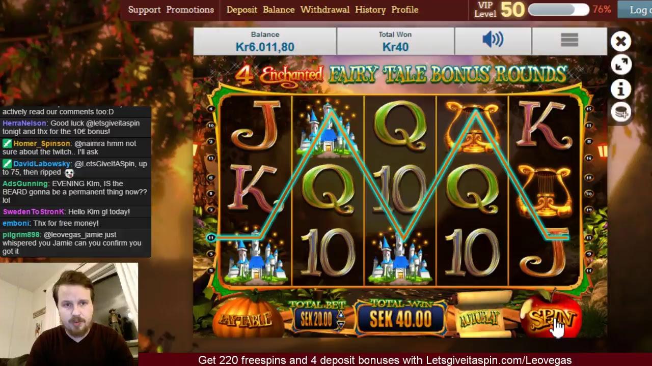 Bubble casino corum