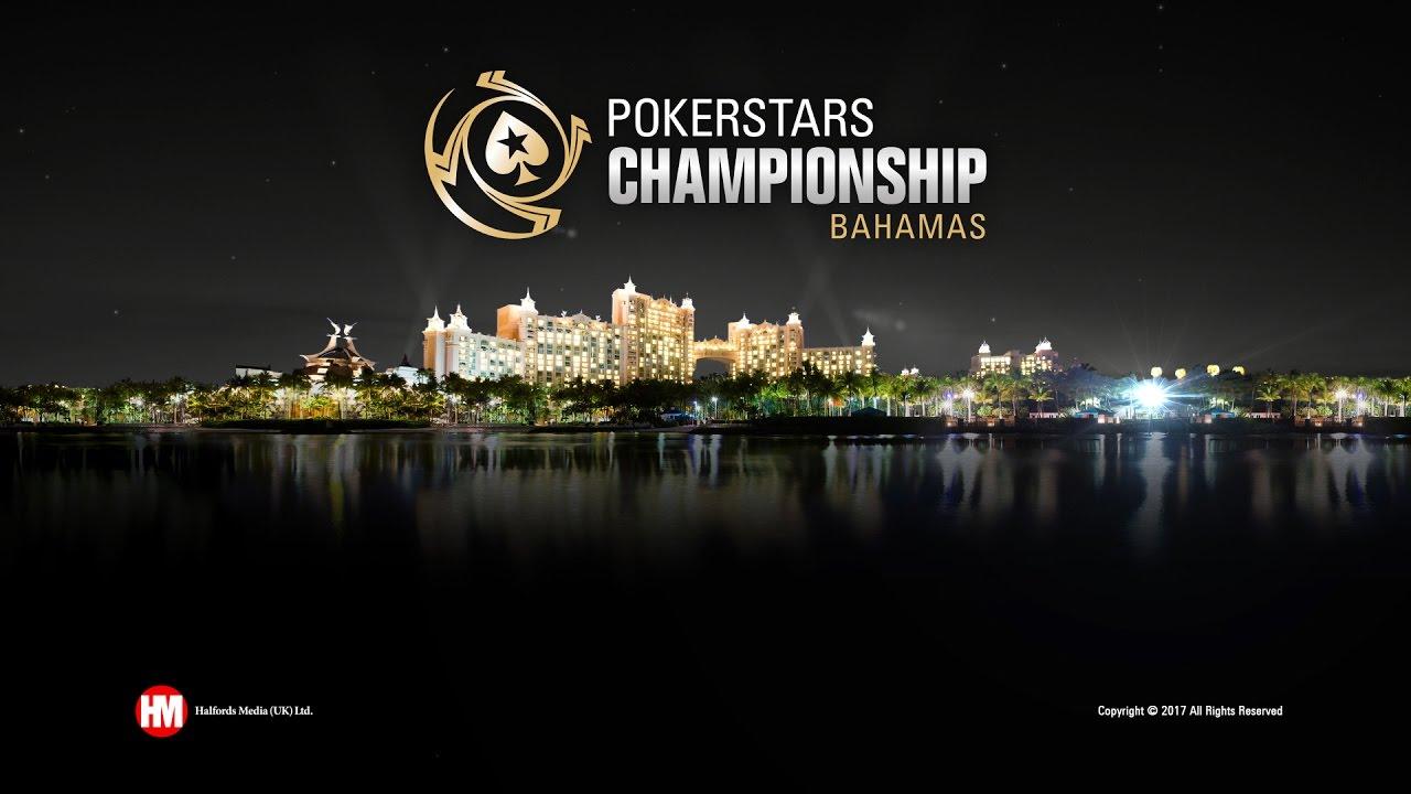 online casino free spins r