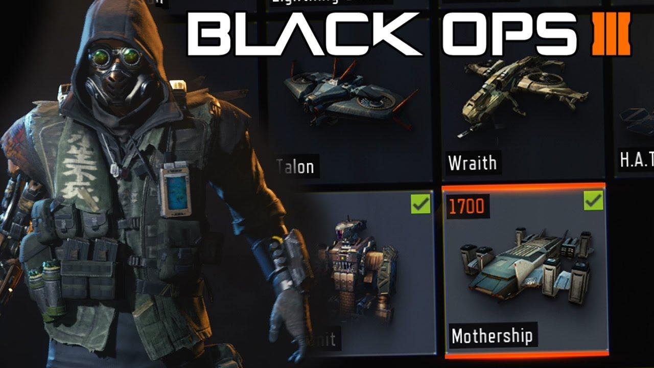 Blackjack 300