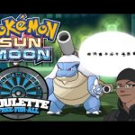 Ham Dingers – Pokemon Sun and Moon Roulette 3.0 FFA