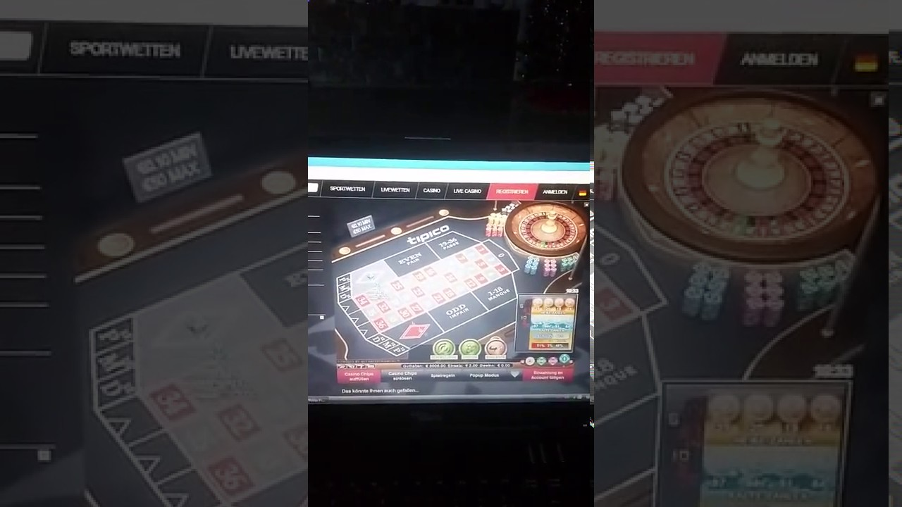 online casino roulette trick free  games