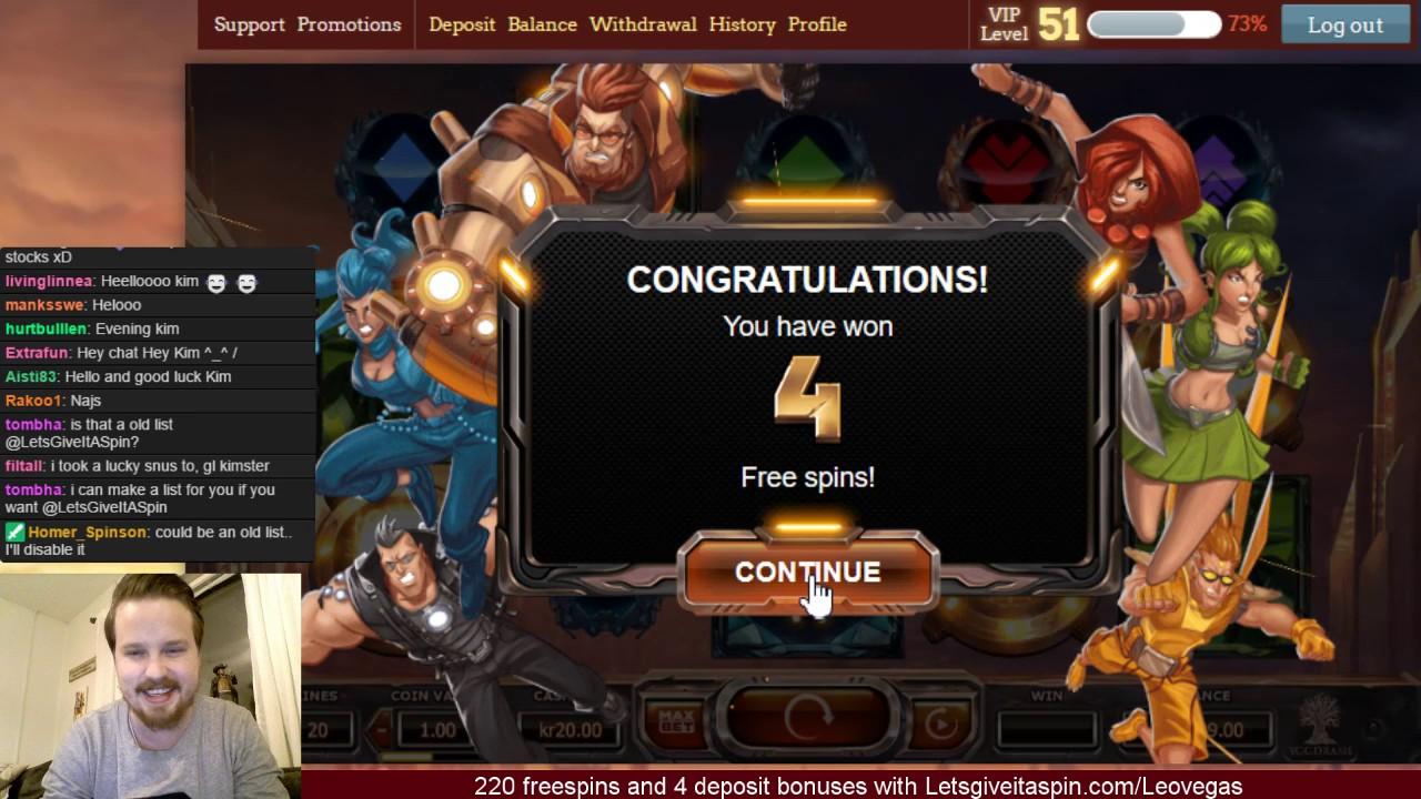 europa casino online simba spiele