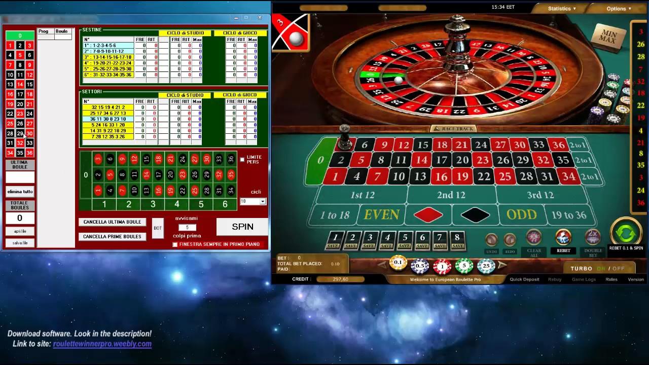 online casino neu r