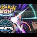 Pringles – Pokemon Sun and Moon Roulette 3.0 FFA