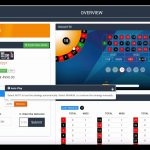 Best Roulette Software 2017