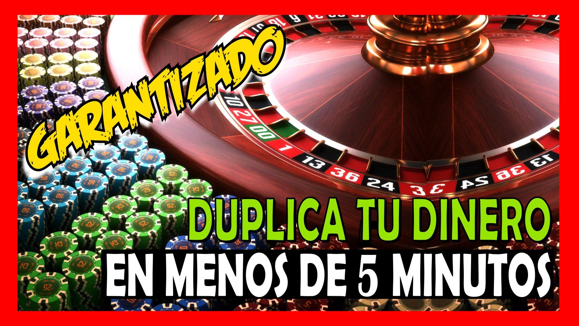 top online casino kostenlose spielautomaten