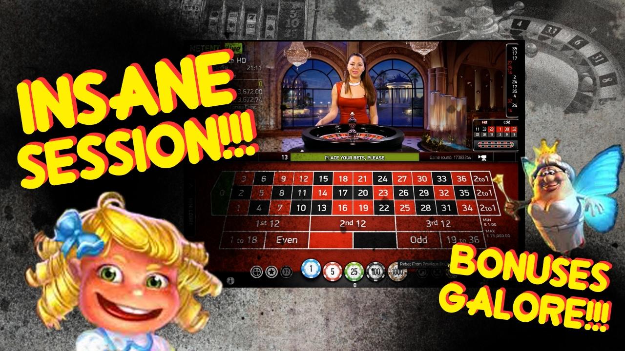 kazino-igri-amp-php-id-