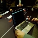 An AI just beat 4 of our best human players at poker