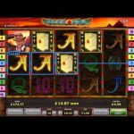 casino royale movie online free slot book of ra free
