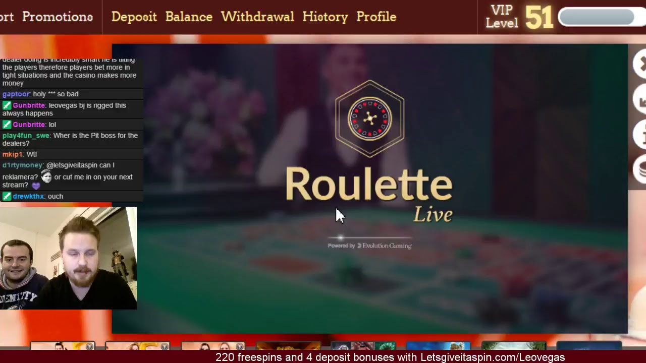 online casino usa sizlling hot