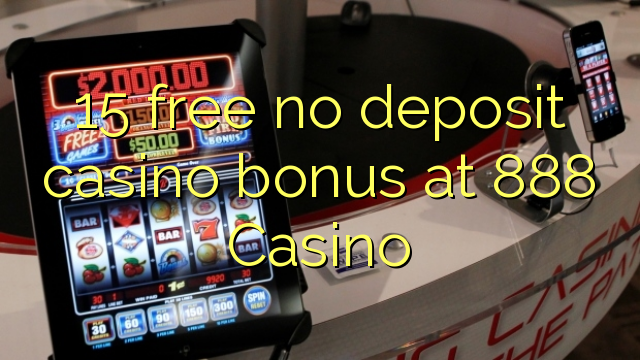 no deposit casino united states