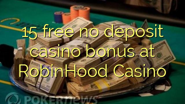 slots games online casinoonline