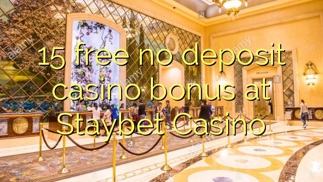 free online casino no deposit casino slot online
