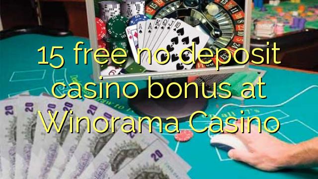 new online casinos usa no deposit 2019